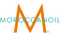 MOROCCANOIL - Натуральная профессиональная косметика для волос