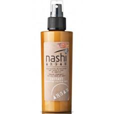 Nashi Argan Instant - Маска для волос мометального увлажнения 150мл
