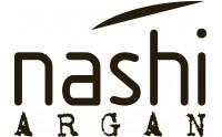 Nashi ARGAN - Натуральная профессиональная косметика для волос, лица и тела