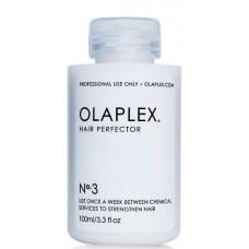 Olaplex Hair Perfector №3 - Олаплекс Эликсир «Совершенство Волос» 100мл