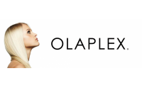 OLAPLEX - Натуральная профессиональная косметика для защиты волос