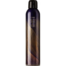 ORIBE Apres Beach Wave and Shine Spray - Спрей для Создания Естественных Локонов 300мл