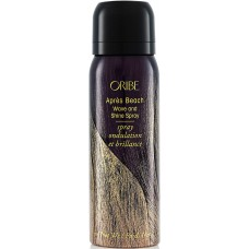 ORIBE Apres Beach Wave and Shine Spray - Спрей для Создания Естественных Локонов 75мл