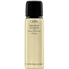 "ORIBE Cote d'Azur Hair Refresher - Освежающий Спрей для Волос ""Лазурный Берег"" 80мл"
