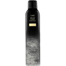 """ORIBE Gold Lust Dry Shampoo - Сухой шампунь для восстановления волос """"Роскошь золота"""" 286мл"""