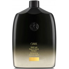 "ORIBE Gold Lust Repair & Restore Shampoo - Восстанавливающий Шампунь ""Роскошь золота"" 1000мл"