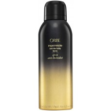 "ORIBE Impermeable Anti-Humidity Spray - Спрей для Укладки ""Лак-Защита"" 200мл"