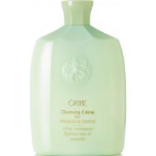 """ORIBE Moisture & Control Cleansing Creme - Очищающий крем для увлажнения и контроля """"Источник красоты"""" 250мл"""