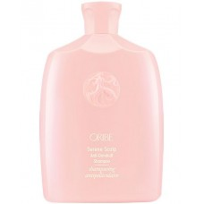 ORIBE Serene Scalp Balancing Shampoo - Шампунь успокаивающий для кожи головы 250мл
