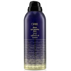 "ORIBE Shine Light Reflecting Spray - Светоотражающий Спрей для Сияния ""Изысканный Глянец"" 200мл"