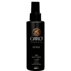 ORRO STYLE Salt Wave - Спрей морская соль 150мл