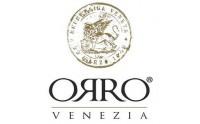 ORRO VENEZIA - Эксклюзивная натуральная косметика для волос премиум класса