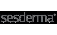 Sesderma - Натуральная Лечебная косметика для лица, волос и тела