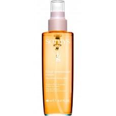 SOTHYS AROMA Nourishing body elixir - Насыщенный эликсир для тела с АПЕЛЬСИНОМ и КЕДРОМ 100мл