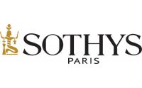 SOTHYS - Органическая профессиональная косметика для лица и тела