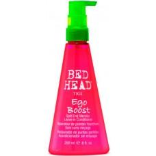 TIGI Bed Head Ego Boost - Крем-кондиционер для защиты волос от повреждений и сечения 200мл