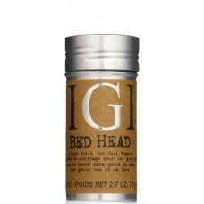 TIGI Bed Head Hair Wax Stick - Текстурирующий карандаш для волос 75мл