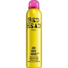 TIGI Bed Head Oh Bee Hive - Сухой шампунь 238мл