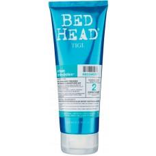 TIGI Bed Head Urban Anti+dotes Recovery - Кондиционер для поврежденных волос уровень 2, 200мл