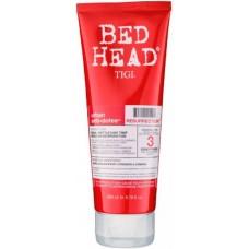 TIGI Bed Head Urban Anti+dotes Resurrection - Кондиционер для сильно поврежденных волос уровень 3, 200мл
