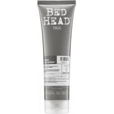 TIGI Bed Head Urban Antidotes Reboot Scalp Shampoo - Шампунь для очищения раздражённой кожи головы 250мл