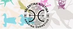 Valentina Kostina