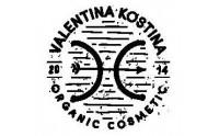 Valentina Kostina - Натуральная экологичная косметика для волос, лица и тела