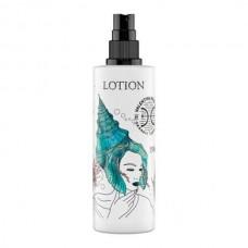 Valentina Kostina Organic Cosmetic - Лосьон для укладки волос, 150 мл